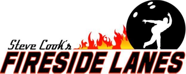 Steve Cooks Fireside Lanes