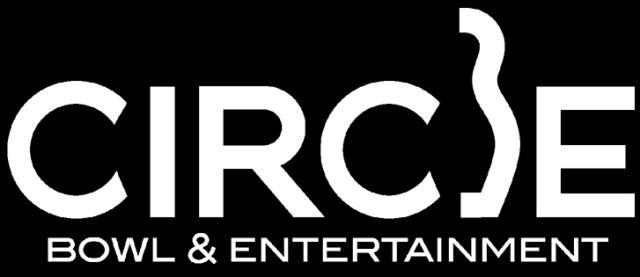 Circle Bowl and Entertainment