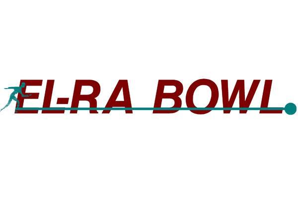 El Ra Bowl