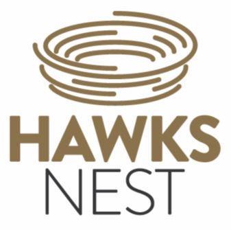 UNCP Hawks Nest